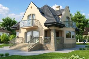 Architekt W Dzierżoniowie